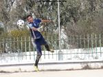 football-ass-hay-mohammadi-chabab-lagfifat-23-10-2016_104