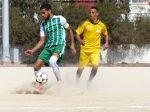 football-ass-hay-mohammadi-chabab-lagfifat-23-10-2016_106