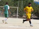 football-ass-hay-mohammadi-chabab-lagfifat-23-10-2016_107