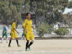 football-ass-hay-mohammadi-chabab-lagfifat-23-10-2016_108