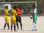 football-ass-hay-mohammadi-chabab-lagfifat-23-10-2016_113