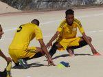 football-ass-hay-mohammadi-chabab-lagfifat-23-10-2016_12