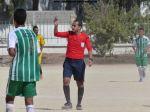 football-ass-hay-mohammadi-chabab-lagfifat-23-10-2016_123