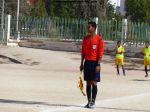 football-ass-hay-mohammadi-chabab-lagfifat-23-10-2016_125