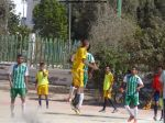 football-ass-hay-mohammadi-chabab-lagfifat-23-10-2016_127
