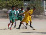 football-ass-hay-mohammadi-chabab-lagfifat-23-10-2016_128