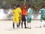 football-ass-hay-mohammadi-chabab-lagfifat-23-10-2016_134