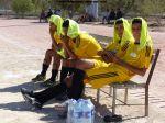 football-ass-hay-mohammadi-chabab-lagfifat-23-10-2016_14