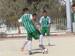 football-ass-hay-mohammadi-chabab-lagfifat-23-10-2016_18