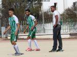 football-ass-hay-mohammadi-chabab-lagfifat-23-10-2016_19