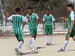 football-ass-hay-mohammadi-chabab-lagfifat-23-10-2016_20