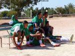 football-ass-hay-mohammadi-chabab-lagfifat-23-10-2016_21
