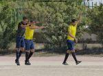 football-ass-hay-mohammadi-chabab-lagfifat-23-10-2016_26