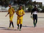 football-ass-hay-mohammadi-chabab-lagfifat-23-10-2016_27