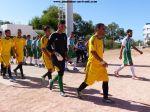 football-ass-hay-mohammadi-chabab-lagfifat-23-10-2016_31
