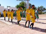 football-ass-hay-mohammadi-chabab-lagfifat-23-10-2016_32