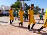 football-ass-hay-mohammadi-chabab-lagfifat-23-10-2016_33