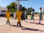 football-ass-hay-mohammadi-chabab-lagfifat-23-10-2016_34