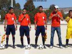 football-ass-hay-mohammadi-chabab-lagfifat-23-10-2016_35