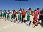football-ass-hay-mohammadi-chabab-lagfifat-23-10-2016_39