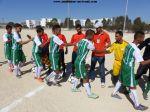 football-ass-hay-mohammadi-chabab-lagfifat-23-10-2016_40