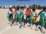football-ass-hay-mohammadi-chabab-lagfifat-23-10-2016_41