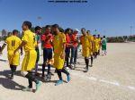 football-ass-hay-mohammadi-chabab-lagfifat-23-10-2016_42