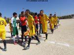 football-ass-hay-mohammadi-chabab-lagfifat-23-10-2016_43