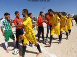 football-ass-hay-mohammadi-chabab-lagfifat-23-10-2016_44
