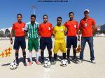 football-ass-hay-mohammadi-chabab-lagfifat-23-10-2016_46