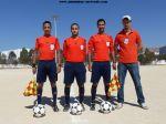 football-ass-hay-mohammadi-chabab-lagfifat-23-10-2016_47