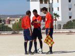 football-ass-hay-mohammadi-chabab-lagfifat-23-10-2016_50