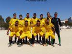 football-ass-hay-mohammadi-chabab-lagfifat-23-10-2016_53