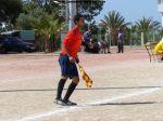 football-ass-hay-mohammadi-chabab-lagfifat-23-10-2016_54