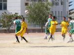 football-ass-hay-mohammadi-chabab-lagfifat-23-10-2016_57