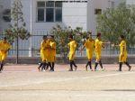 football-ass-hay-mohammadi-chabab-lagfifat-23-10-2016_59