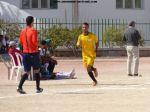 football-ass-hay-mohammadi-chabab-lagfifat-23-10-2016_60