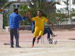 football-ass-hay-mohammadi-chabab-lagfifat-23-10-2016_61