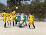 football-ass-hay-mohammadi-chabab-lagfifat-23-10-2016_62