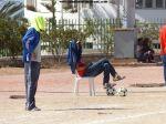 football-ass-hay-mohammadi-chabab-lagfifat-23-10-2016_64