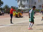 football-ass-hay-mohammadi-chabab-lagfifat-23-10-2016_76