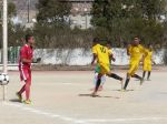 football-ass-hay-mohammadi-chabab-lagfifat-23-10-2016_85