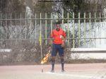 football-ass-hay-mohammadi-chabab-lagfifat-23-10-2016_86