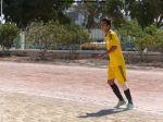 football-ass-hay-mohammadi-chabab-lagfifat-23-10-2016_87