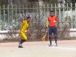 football-ass-hay-mohammadi-chabab-lagfifat-23-10-2016_90