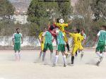 football-ass-hay-mohammadi-chabab-lagfifat-23-10-2016_91