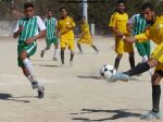 football-ass-hay-mohammadi-chabab-lagfifat-23-10-2016_92