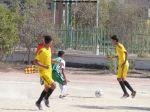 football-ass-hay-mohammadi-chabab-lagfifat-23-10-2016_99
