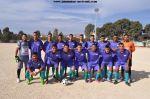 football-bila-houdoud-taddart-chabab-inzegane-16-10-2016_05