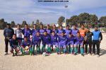 football-bila-houdoud-taddart-chabab-inzegane-16-10-2016_07